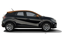 CAPTUR PCP <br> 4Y 4.9% APR